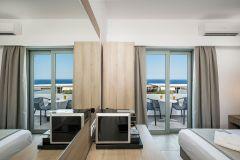 glykeria-standard-double-room-0002