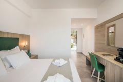 glykeria-standard-double-room-0004