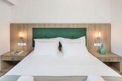 glykeria-standard-double-room-0005