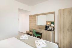 glykeria-standard-double-room-0007