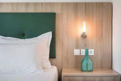 glykeria-standard-double-room-0009