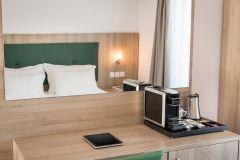 glykeria-standard-double-room-0011